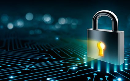 Why SMBs need cybersecurity